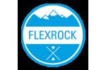 Flex-rock