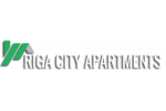 Riga city apartments
