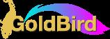 Goldbird.lv